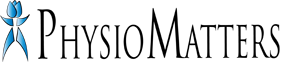 PhysioMatters