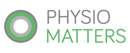 PhysioMatters – Physiotherapy in Amsterdam